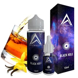 Antimatter - Black Hole - 10ml Aroma (Longfill)