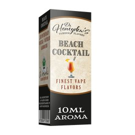 Dr. Honeydew Aroma Beach Cocktail 10ml