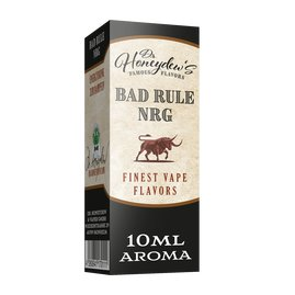 Dr.Honeydew Aroma Bad Rule 10 ml