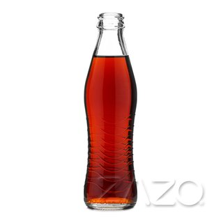 Zazo - Cola - 10ml Liquid